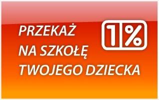 http://www.eopp.pl/sps/PitProjekt2014Setup.exe