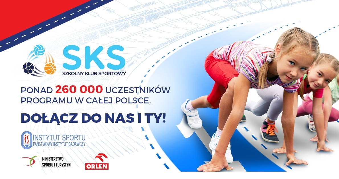 https://www.szkolnyklubsportowy.pl/