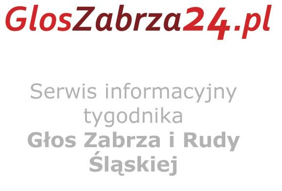 http://www.gloszabrza24.pl/