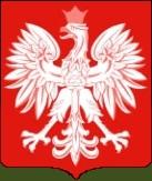 http://www.mazurekdabrowskiego.pl/
