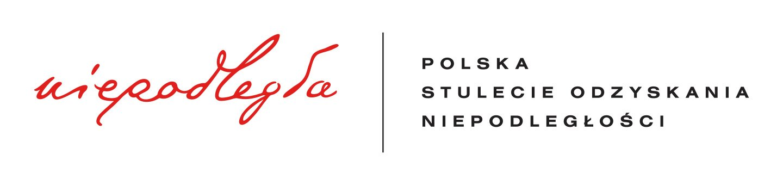 https://niepodlegla.gov.pl/