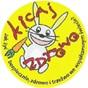 http://www.sp17zabrze.szkolnastrona.pl/container///kicaj_zdrowo___male.jpg