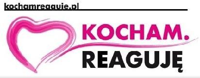 http://kochamreaguje.pl/