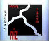 http://www.sp17zabrze.szkolnastrona.pl/container///l_r_n_o.jpg