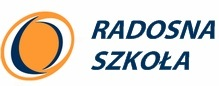 http://radosna-szkola.org/