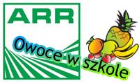 http://www.sp17zabrze.szkolnastrona.pl/container///owocewszkole.jpg