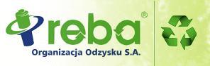 http://www.reba.com.pl/node;jsessionid=E4D02CCCC6B2577FFD886AE8D9433879?id=0