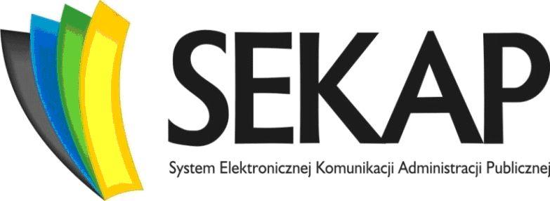 https://www.sekap.pl/home.seam