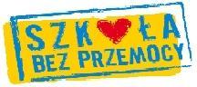 http://www.sp17zabrze.szkolnastrona.pl/container/szkola bez przemocy.jpg