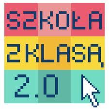 http://www.sp17zabrze.szkolnastrona.pl/container///szkola_z_klasa.jpg