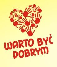 http://www.wartobycdobrym.pl/